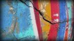 Graffiti close up Original