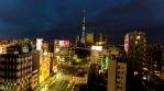 Tokyo Skytree 006 4k