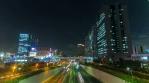 Metropolitan Expressway Bayshore Tokyo 002 4k 1
