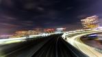 Tokyo_Monorail_005-4k