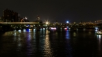 Sumida River Tokyo 004 4k