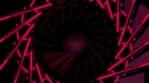 Sci-Fan_02 Light Edition