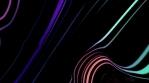 Neon Fluid 2