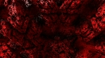 Dark Fractals 002