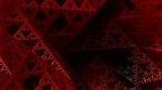 Dark Fractals 004