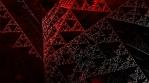 Dark Fractals 005