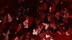 Dark Fractals 009