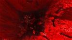 Dark Fractals 015