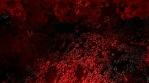 Dark Fractals 018