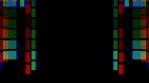 NESGlitchSet001-005