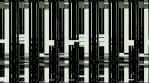 NESGlitchSet001-009