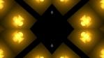 Abstract Spotlight 01