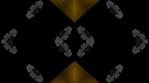Abstract Spotlight 03