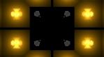 Abstract Spotlight 04