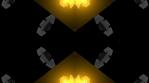 Abstract Spotlight 05