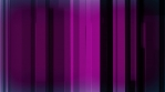 Magenta and dark blue looping geometric animated background