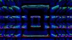 Etra Glitch-014