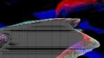 Etra Glitch-018