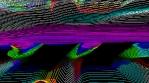 Etra Glitch-032
