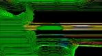 Etra Glitch-035