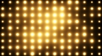 Bright Floodlights Flashing Vj Loop Background