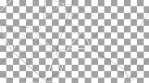 LotteZ_ConnectDaDots0201