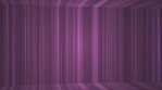 Broadcast Vertical Hi-Tech Lines Passage, Purple, Abstract, Loopable, 4K