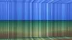 Broadcast Vertical Hi-Tech Lines Passage, Multi Color, Abstract, Loopable, 4K