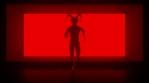 Diablo_01_Running