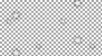 KOSHIRO 4K 16-bit retro computer loops