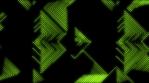 GREEN RECTANGLES LINES [INTRVL AV]