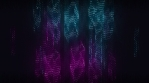 Vj Loops Pack  Digital Glitch  06