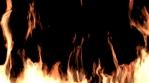 cgi flames
