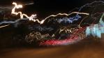 Night ride Original 4K