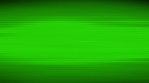 Green line pattern abstract animated looping backdrop