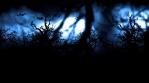 Halloween Night_2 HD