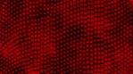 GENERATIVE RED PIXEL [INTRVL AV]