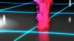Particle Man - Mr Noise - Feet