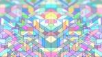 VJ Pure Geometry