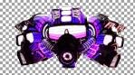 BOT_3D_GLITCH