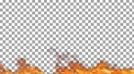 COMP_FIRE