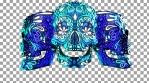 MEX_3D_BOUNCE