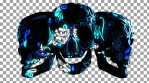 MEX_3D_JITTER
