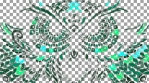 OWL_2D_FILL 4