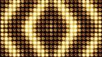 Motion Background Loop Of 4K Lights