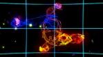 Particle Man - Mr Web - Under
