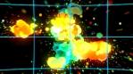 Particle Man - Mr Sphere - Under