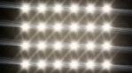 Stadium Spot Flashing Light - Blink 01