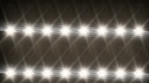 Stadium Spot Flashing Light - Blink 02