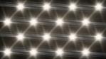 Stadium Spot Flashing Light - Blink 03